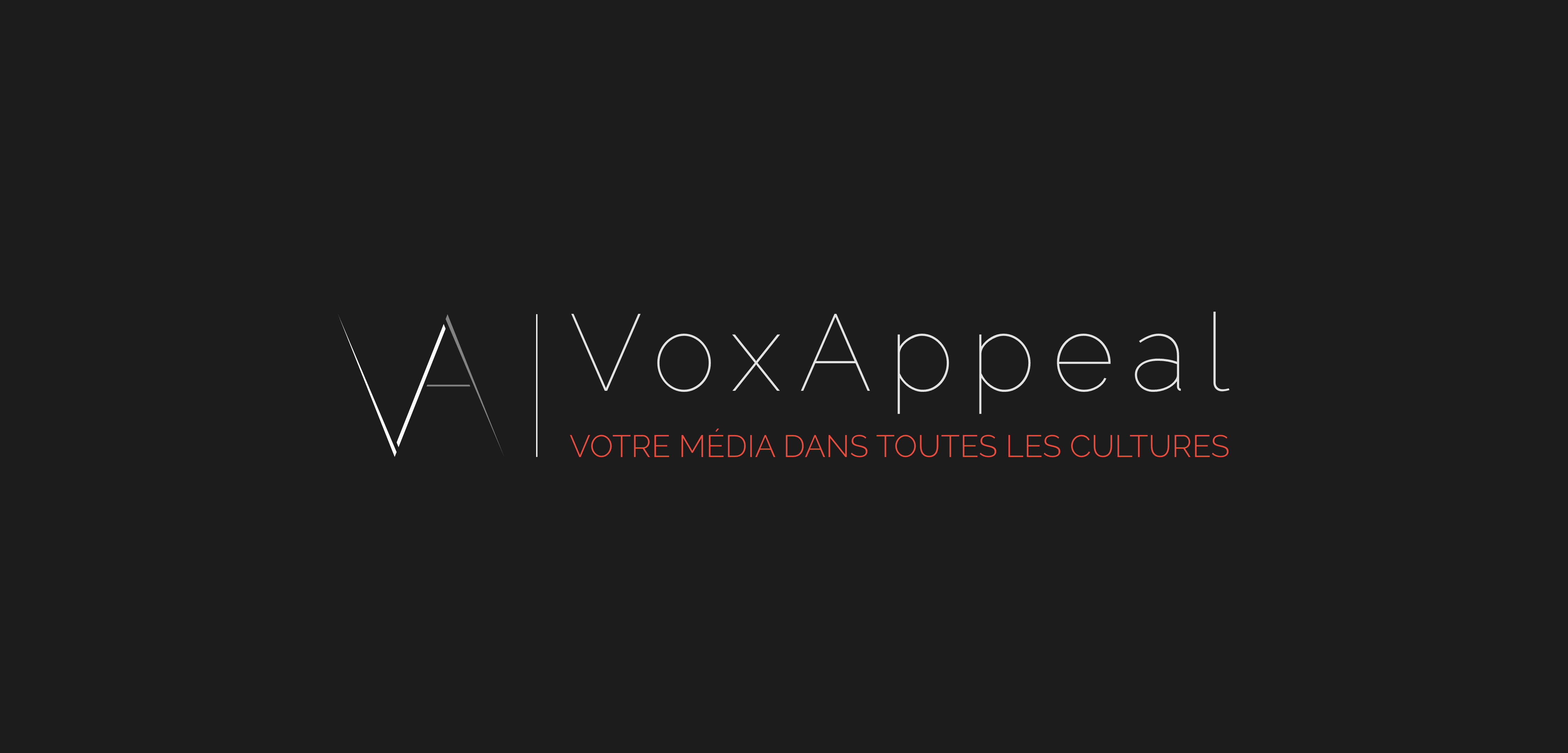 VoxAppeal