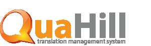 Distributeur exclusif QuaHill France